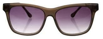 Elizabeth and James Park Wayfarer Sunglasses