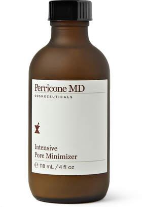N.V. Perricone Intensive Pore Minimizer, 118ml