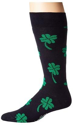 Happy Socks Big Luck Socks