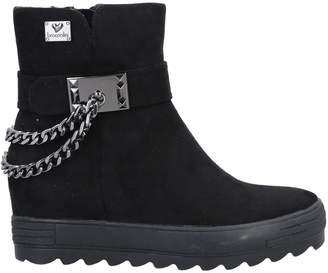 Braccialini Ankle boots - Item 11566072RX