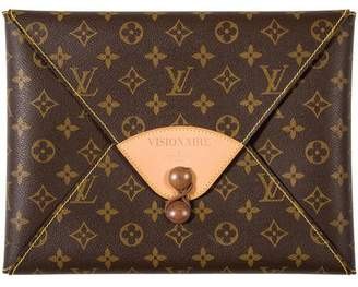 Visionaire No. 18: Fashion Special Louis Vuitton