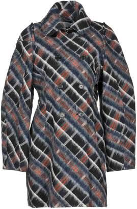 Kenzo Coats - Item 41830151TD