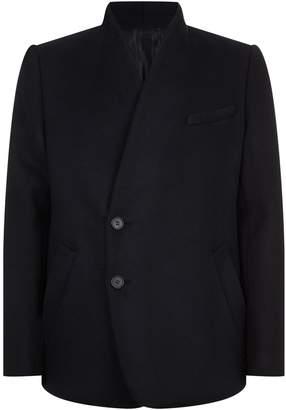 Wooyoungmi Wool Coat