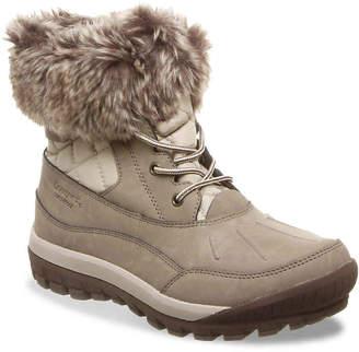 BearPaw Becka Snow Boot - Women's