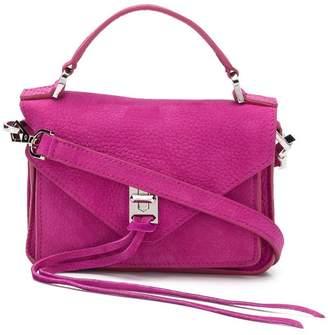 Rebecca Minkoff Darren mini shoulder bag