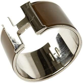 Hermes Bracelet Email bracelet
