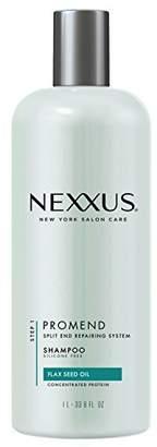 Nexxus Promend Shampoo