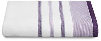 HOME STUDIO Spectrum Dobby Striped Bath Towel