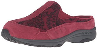 Easy Spirit Traveltime 232 Clogs $44.87 thestylecure.com
