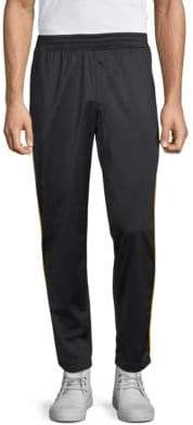 2xist Track Pants