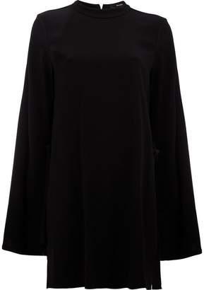 Ellery longsleeved tunic