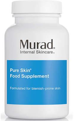 Murad Pure Skin Clarifying Food Supplement