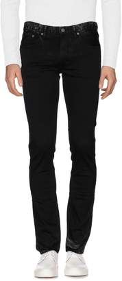 Izzue Jeans