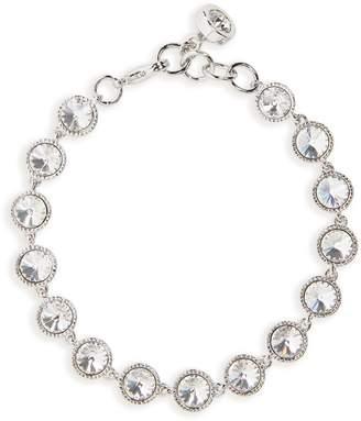 Ted Baker Rivoli Crystal Line Bracelet