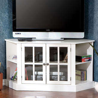 "Co Darby Home Sommerville 46"" TV Stand"