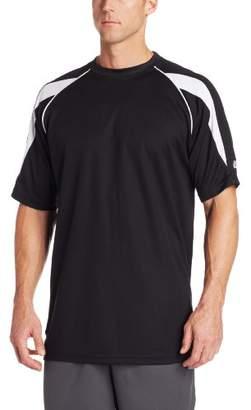 Russell Athletic Men's Big & Tall Dri-Power Performance T-Shirt