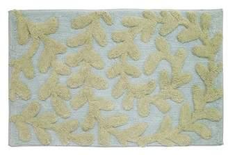 Avanti Linens Seabreeze Bath Rug