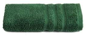 Hotel Collection Pine Cotton Hand Towel