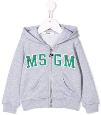 445c274e0e834 MSGM Clothing For Kids - ShopStyle Australia