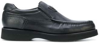 Baldinini formal loafers
