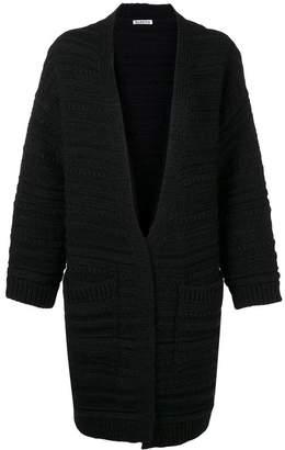 Barena chunky knit cardigan