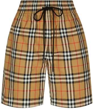 Burberry Women s Shorts - ShopStyle fc057c2c05