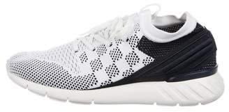 Louis Vuitton Damier Knit Sneakers