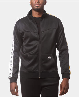 Artistix Men's Track Jacket