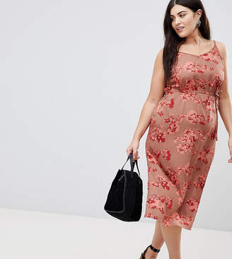 Ax Paris Plus Size Dresses Shopstyle Australia