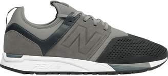 New Balance Suede 247 Sneaker - Men's
