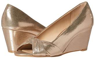 Nina Edelia Women's Wedge Shoes