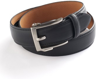 Chaps Boys 4-20 Cutom-Fit Belt