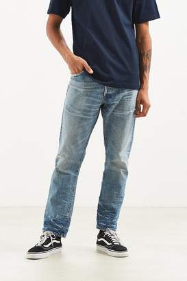 Citizens of Humanity Joshua Tree Cropped Relaxed Jean