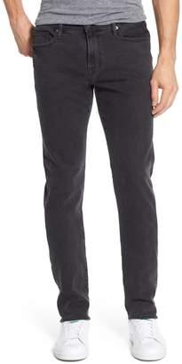 Frame 'L'Homme' Skinny Fit Jeans