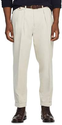 2688ed7a Polo Ralph Lauren Yale Briton Relaxed Fit Pants - 100% Exclusive