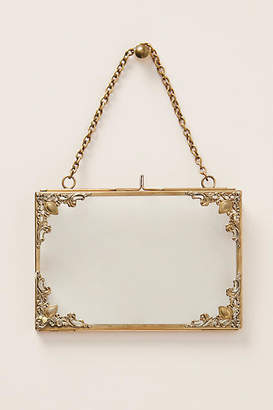 Anthropologie Olivia Frame