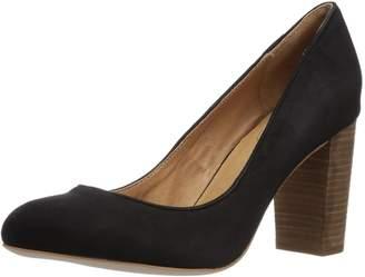 Corso Como Opportunity Shoes Women's Anya 2.0 Pump