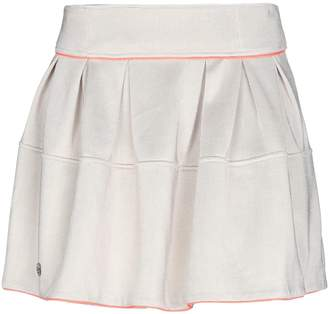Philipp Plein Mini skirts - Item 35409012XX