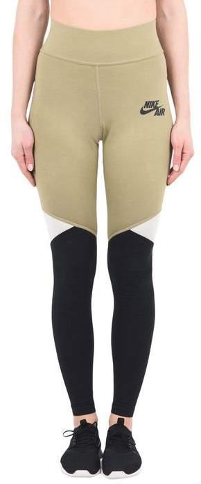 LEGGING Leggings