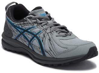 Asics Frequent Trail Shoe