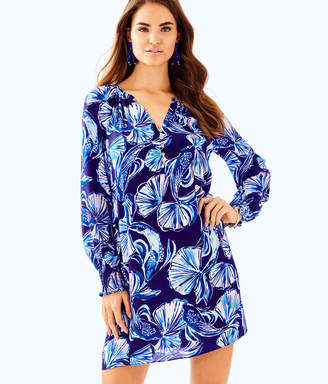 Lilly Pulitzer Brynle Dress