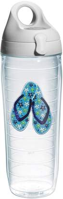 Tervis Sequin Flip-Flops 24-oz. Water Bottle