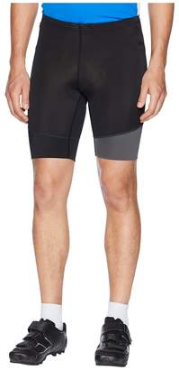Louis Garneau Tri Comp Shorts Men's Shorts