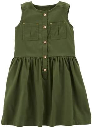 Kohl S Girls Dresses Shopstyle