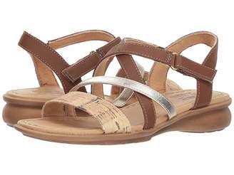 Naturalizer Jem Women's Shoes