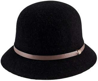 San Diego Hat Company Women's Knit Cloche
