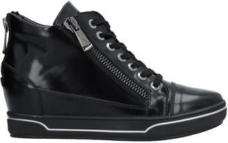 Albano Sneakers