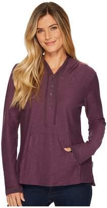 Columbia Easygoing Hoodie Women's Sweatshirt