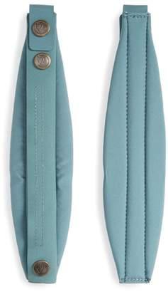 Fjallraven Kanken Cotton Mini Shoulder Pads