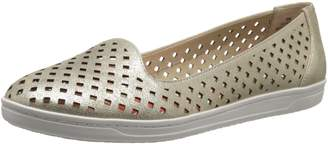 Easy Spirit Women's dexlee3 Slip-On Sneaker